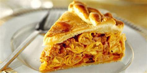 cucina italiana primi piatti conserve di zucchine ricette primo piatto