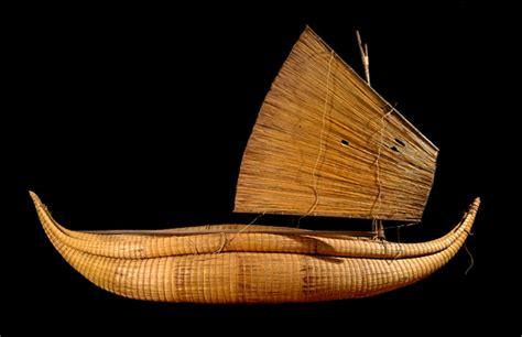 sailboats mesopotamia sailboat wh 14 sem 1 mesopotamia ogm