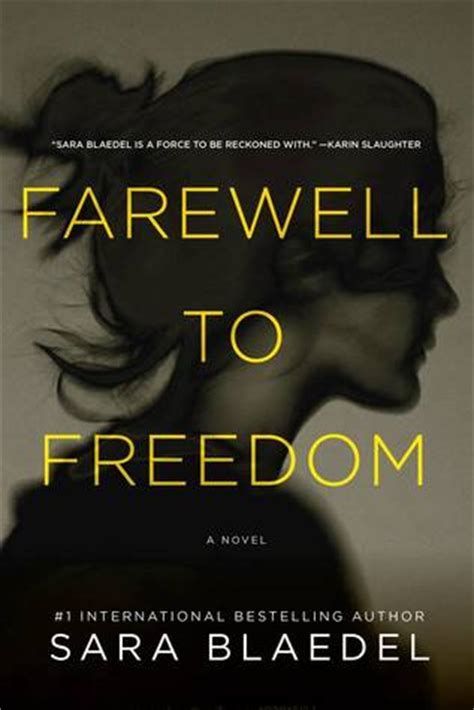 the running louise rick series books farewell to freedom louise rick camilla lind 4 by