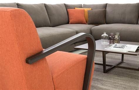 divano poltrona arredaclick come abbinare divano e poltrona
