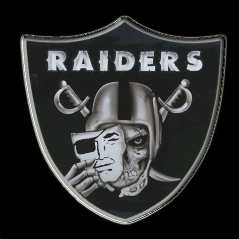 raider graphics  comments raiders pinterest logos