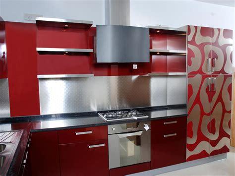 Kitchen Laminate Designs multiply