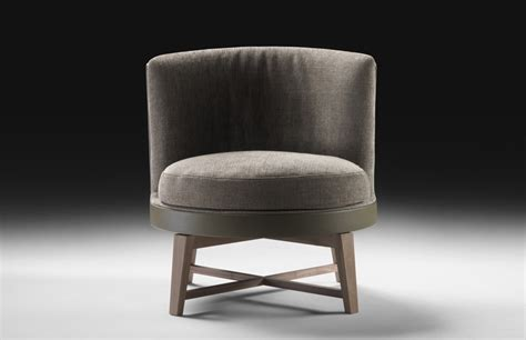 soft armchair flexform feel good soft armchair buy from cbell watson uk