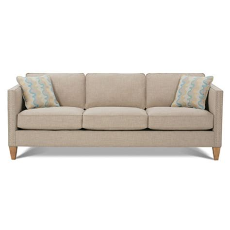 rowe mitchell sectional rowe n220 002 rowe sofa mitchell sofa discount furniture