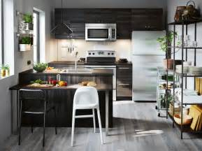 introducing sektion the new ikea kitchen system ms