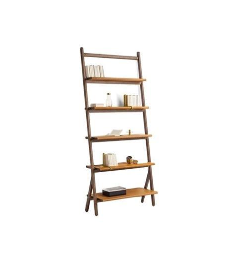 poltrona libreria ren poltrona frau libreria milia shop