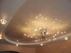 faux plafond acoustique salle de sport devis gratuits 224
