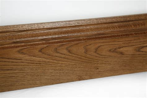 how to paint new wood wood finishes direct