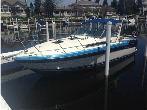 wellcraft boats for sale in michigan wellcraft boats for sale in michigan