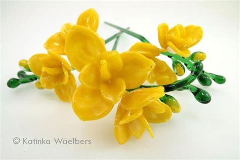 fresia bloemen s fresia s glazen bloemen glass art ateliers
