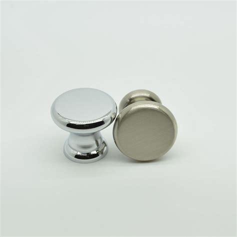 Cabinet Door Knobs Cheap by Cheap Zinc Alloy Single Cabinet Knobs And