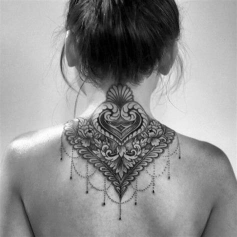 samantha jade tattoo on neck 249 best images about tatuajes on pinterest jade