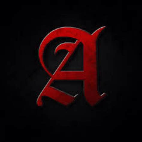 scarlet letter themes and symbols symbols in the scarlet letter the scarlet letter by