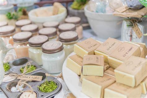 Harga Sabun Dove Batangan Untuk Wajah sabun muka terbaik untuk wajah berminyak