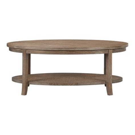 Grey Wash Coffee Table Pinterest The World S Catalog Of Ideas