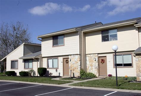2 bedroom apartments in york pa rolling hills apartments located in york pa 17408