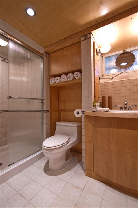 extra storage over the toilet15 practical ideas that will