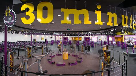 Planet Fitness Hialeah Gardens by Planet Fitness
