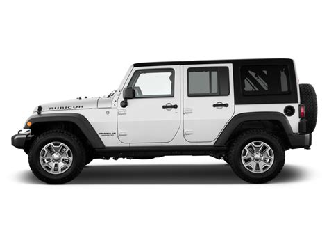 jeep wrangler white 4 door 2016 image 2016 jeep wrangler unlimited 4wd 4 door rubicon