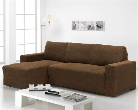 quality throws for sofas throw covers for sofa sofa design throw covers for high