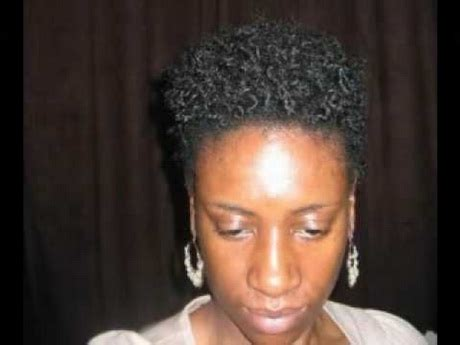 youtube natural black hairstyles black natural hairstyles youtube