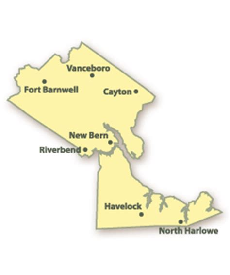 Craven County Property Records Carolina Craven County Real Estate Homes For Sale