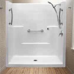 walk in showers shower stalls kits ella s bubbles