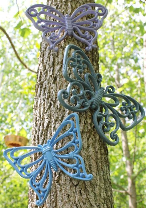 Kitsch Garden Accessories 1000 Images About Homco Home Decor On