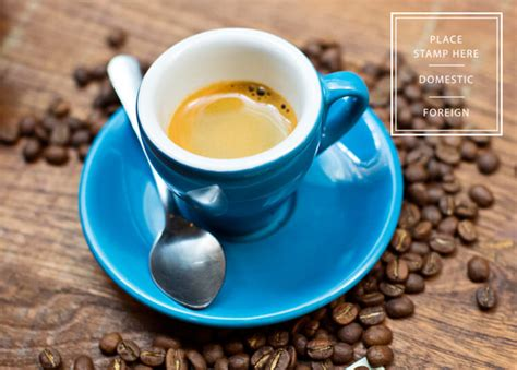 ANC Preview: More Coffee   The Georgetown Metropolitan