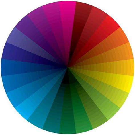 color definition where physics meets