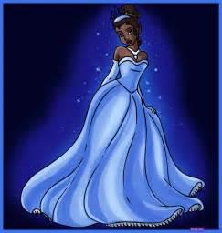 draw princesses how to draw princess step by step disney