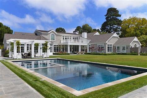 la jolla luxury homes the htons in la jolla luxury homes home