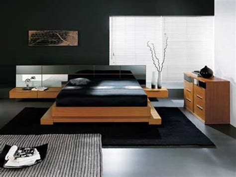 small bedroom designs for men fresh bedrooms decor ideas small bedroom designs for men fresh bedrooms decor ideas