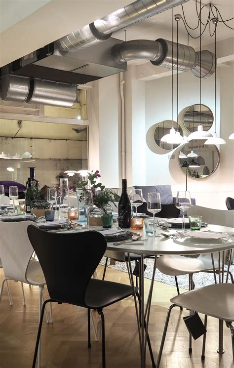 scandinavian comfort scandinavian comfort food skandium supper club hannah
