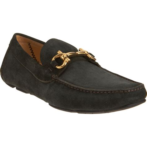 images of loafers ferragamo s are my loafers got my loafers on the sofa turnt