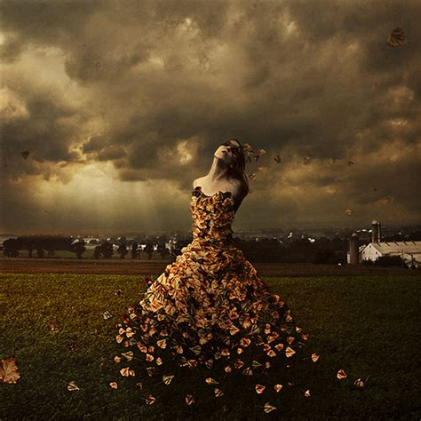 brooke shaden interview part  post processing posing