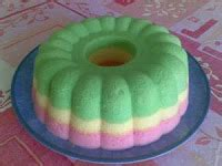 cara membuat bolu kukus nutrisari resep membuat kue bolu lembut dan enak cantik info net