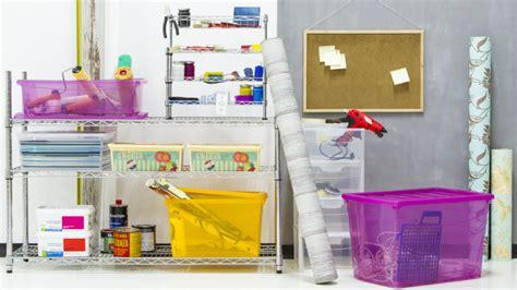 Scaffali Colorati by Westwing Scaffali Colorati Funzionalit 224 E Vivacit 224