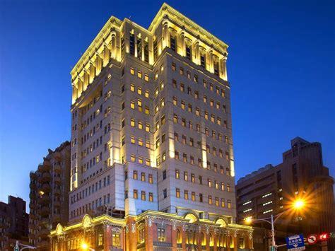 city inn hotel best price on taipei city hotel in taipei reviews