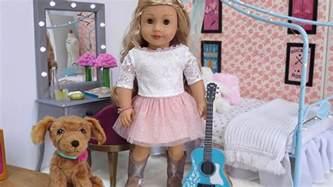 american doll bedroom american doll bedroom