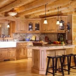 home interior designer salary home interior designer salary interior designer salary