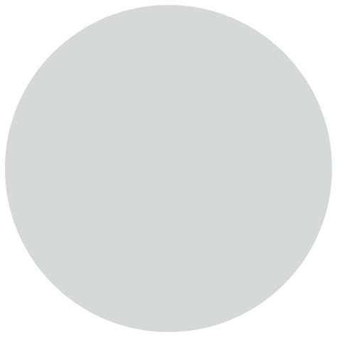 best gray paint colors according to gosling decor ideas gosling paint