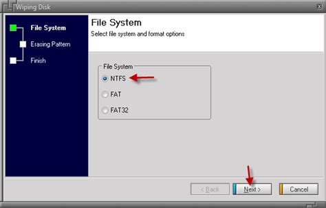 format hard drive permanently erase permanent data deletion of usb flash drive and hard disk