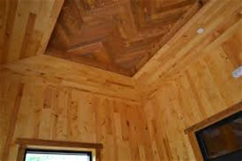 1 X 6 Tongue And Groove Flooring - 1x6 tongue and groove smoky mountain wood productssmoky