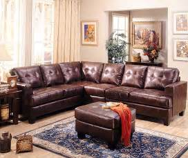 Cheap Livingroom Furniture 10 Ideas Of Making Cheap Living Room Furniture Look Expensive