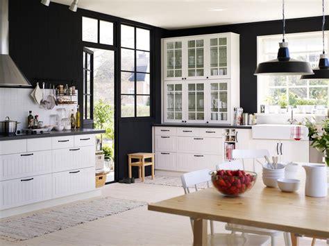 Hgtv Kitchen Islands find your favorite kitchen style kitchen ideas amp design