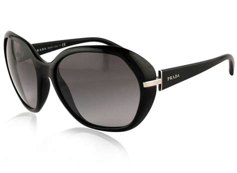 Prada Sunglasses prada sunglasses amal clooney style