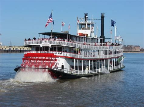 ferry boat ride new orleans new orleans make sure to take a ferry ride on the
