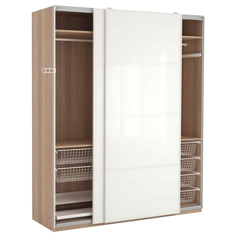 52 Ikea Storage Cabinets Bedroom Komplement Ikea Wardrobe Ikea Bedroom Storage Furniture