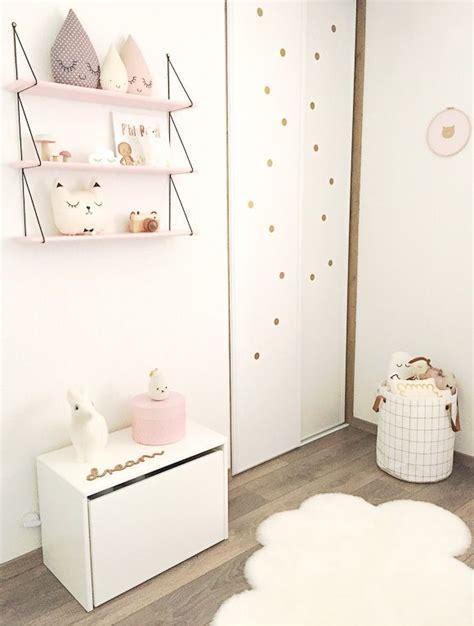 chambre de bebe fille 17 best ideas about chambre b 233 b 233 fille on chambre bebe fille d 233 coration chambre